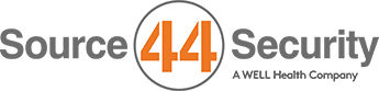 Source 44 logo