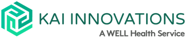 KAI Innovations logo
